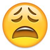 emoji742